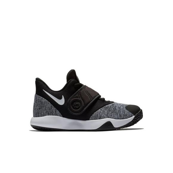 096f7c5c3c35 Nike KD Trey 5 VI