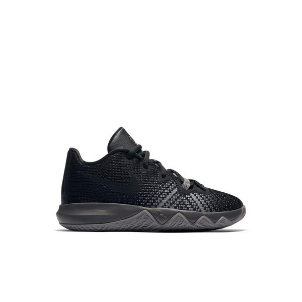 62bff9e364e2 Display product reviews for Nike Kyrie Flytrap