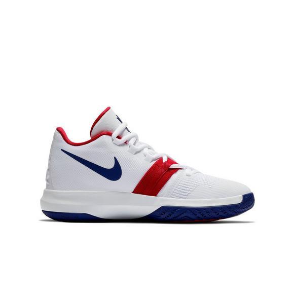 e859c94a0363 Nike Kyrie Flytrap