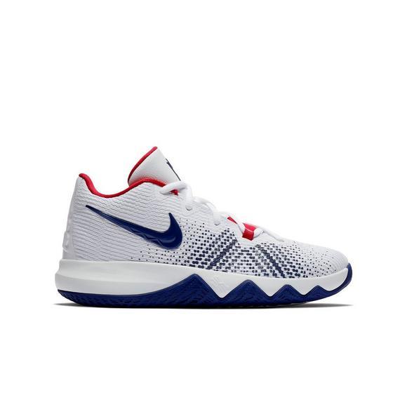 aca6b1eb4db Nike Kyrie Flytrap