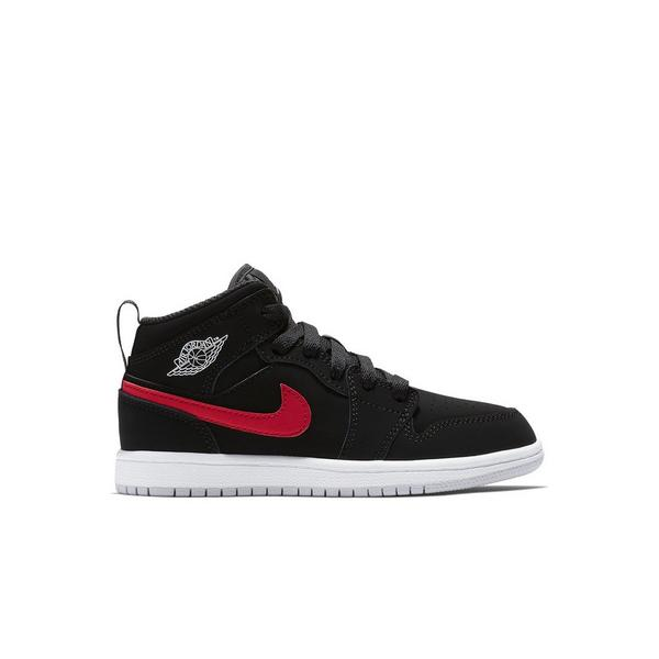 aa023eed98e2cc Display product reviews for Jordan 1 Mid