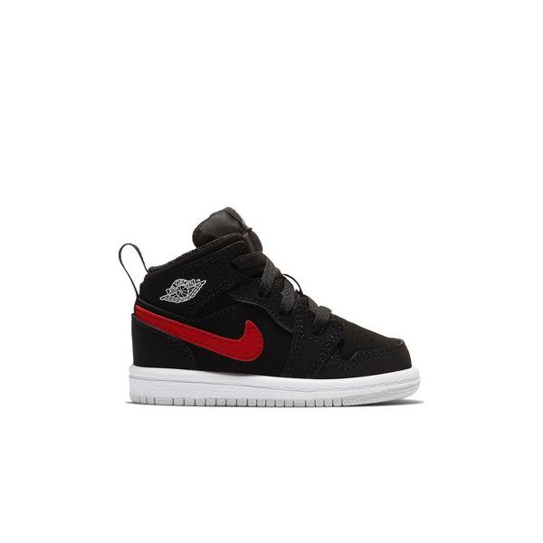 769dcd2ad04d11 Display product reviews for Jordan 1 Mid