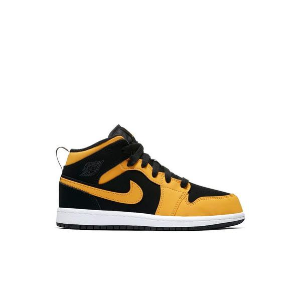 03523490b0d Display product reviews for Jordan 1 Mid