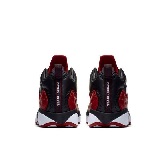 2736592e7433 Jordan Jumpman Team 2