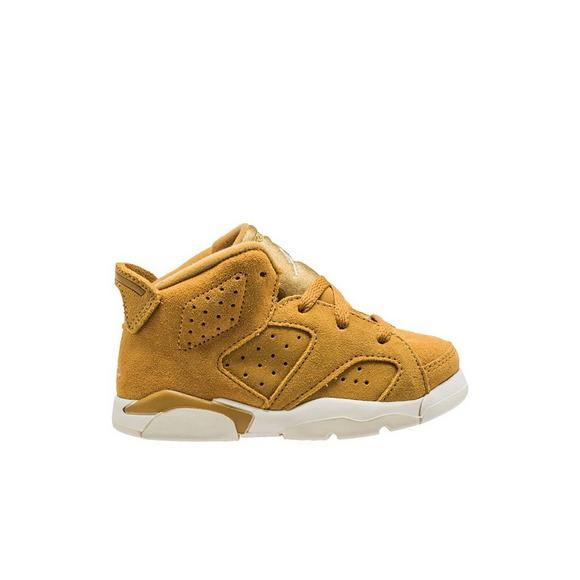competitive price f2286 775a2 Jordan Retro 6
