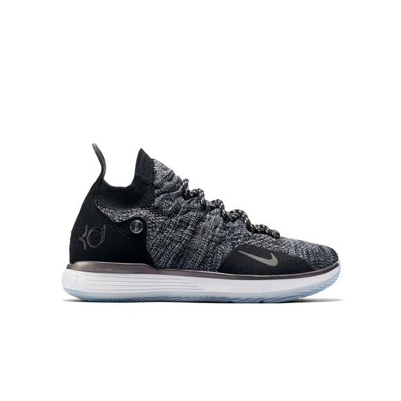 competitive price 99e72 fe404 Nike KD 11