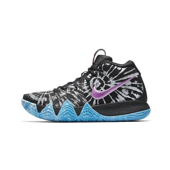 c49e43383733 Nike Kyrie 4