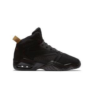Jordan Shoes f21afd2c1