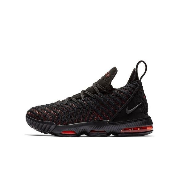 68b75a590d96 Nike LeBron 16