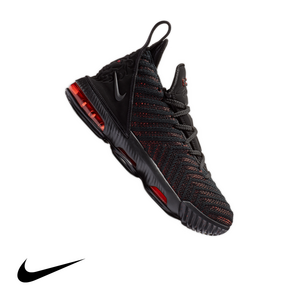 5bc9905bb9c3b promo code for hibbett sports air max express 66655 de049
