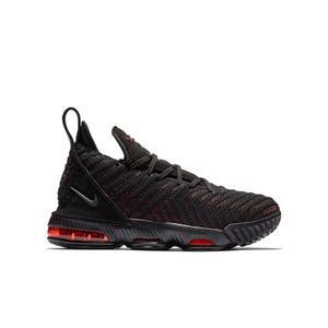 f005accae76de Nike LeBron 16