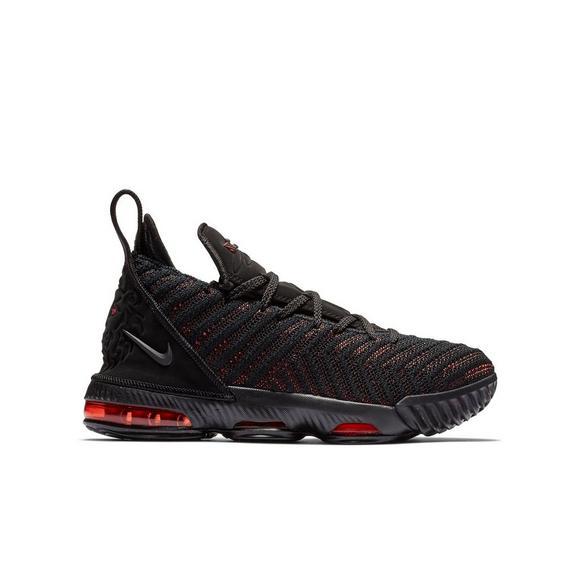 f24442fe5f0 Nike LeBron 16