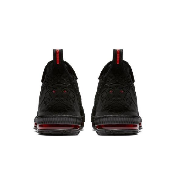 separation shoes fce36 36392 Nike LeBron 16
