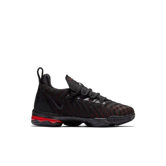 7b453d373d3eb Nike LeBron 16