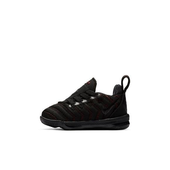 097e1ee222a Nike LeBron 16