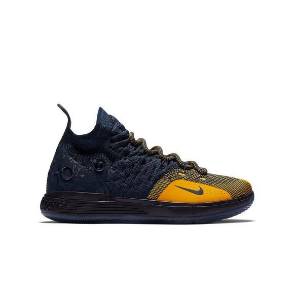 nouveaux styles 5cc49 6d33f Nike KD 11