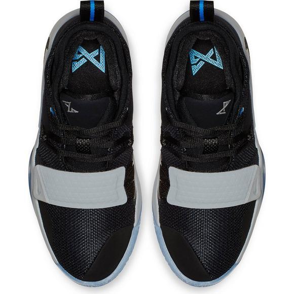 newest 43c6e 12850 Nike PG 2.5