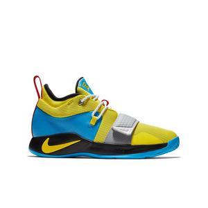 03fe92e9e25cf6 4.7 out of 5 stars. Read reviews. (14). Nike PG 2.5