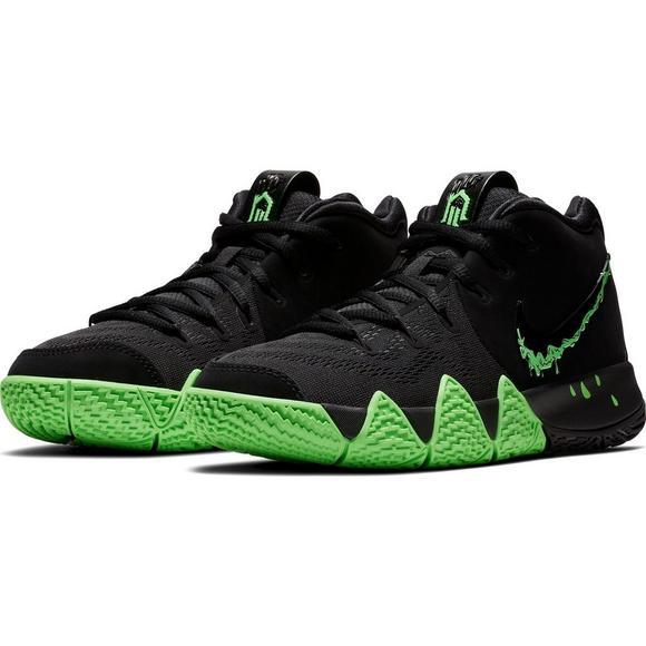 81eea3b09e08 Nike Kyrie 4