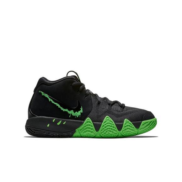 2746ac8eb497 Nike Kyrie 4