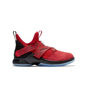 b2318ce41fe Nike LeBron Soldier XII
