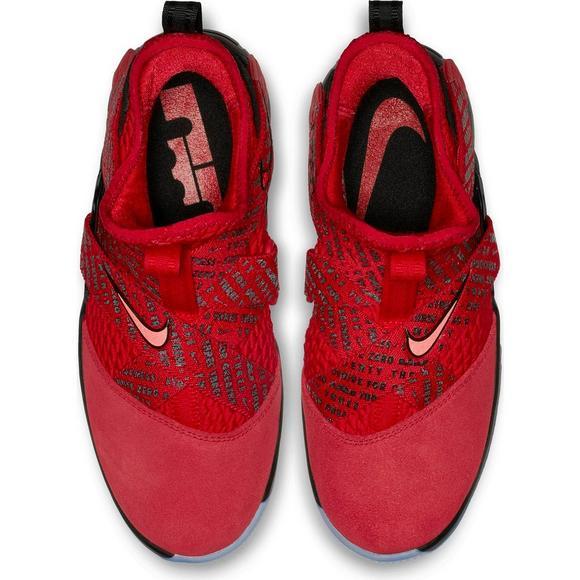 1400ee843743 Nike LeBron Soldier XII