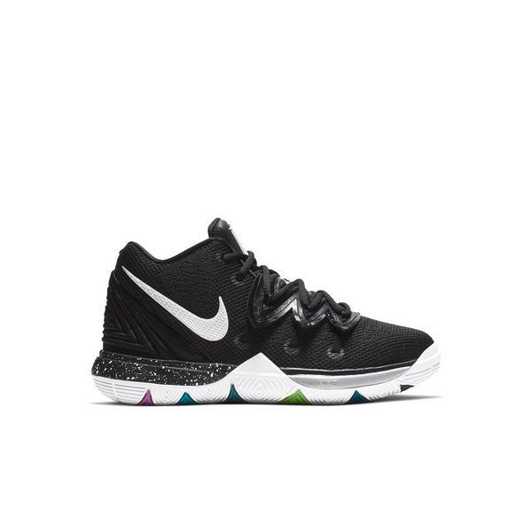 Kyrie Nike Shoe 2 White Women Kyrie Irving Shoes  b221e8fbdf