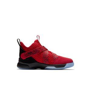 7b75eb980 ... Kids' Shoe Nike LeBron Soldier XII
