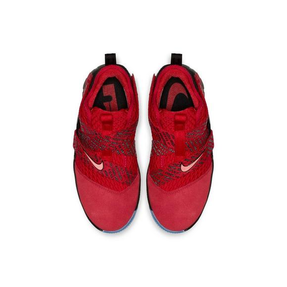 1c4f3844aed0e Nike LeBron Soldier XII