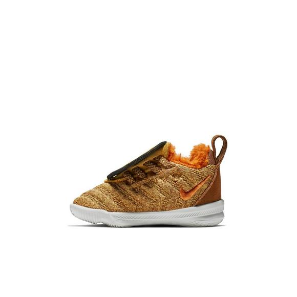 fcd6ec853f799 Nike LeBron 16