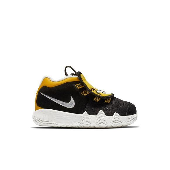 buy online e8f2b eca91 Nike Kyrie 4