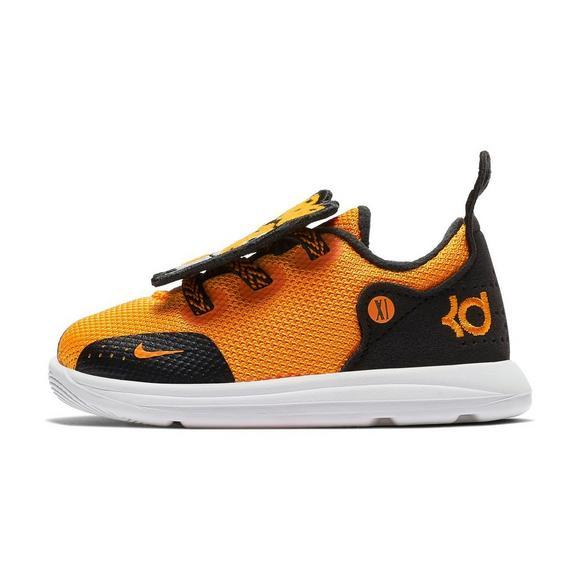 ab8fc7e02ce99 Nike KD 11
