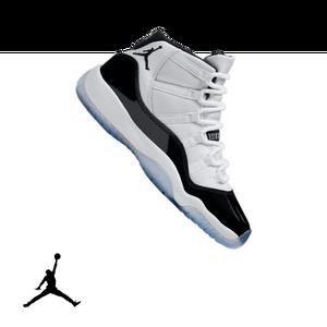 check out 41c82 fd615 ... Jordan 11 Retro ...