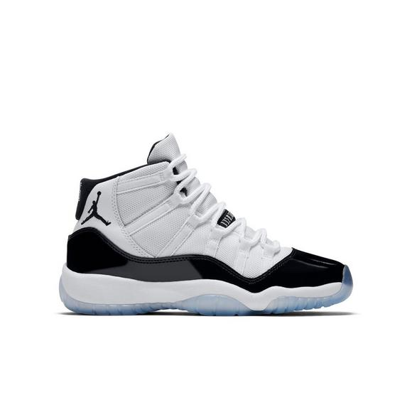the best attitude 21514 54952 Jordan 11 Retro