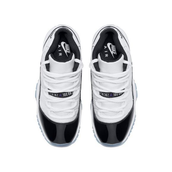 927788eaf715 Jordan 11 Retro