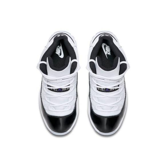 719a5a3bbb0 Jordan 11 Retro