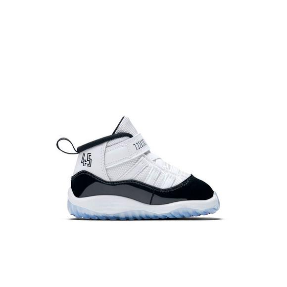 sports shoes 9cece c0671 Jordan 11 Retro