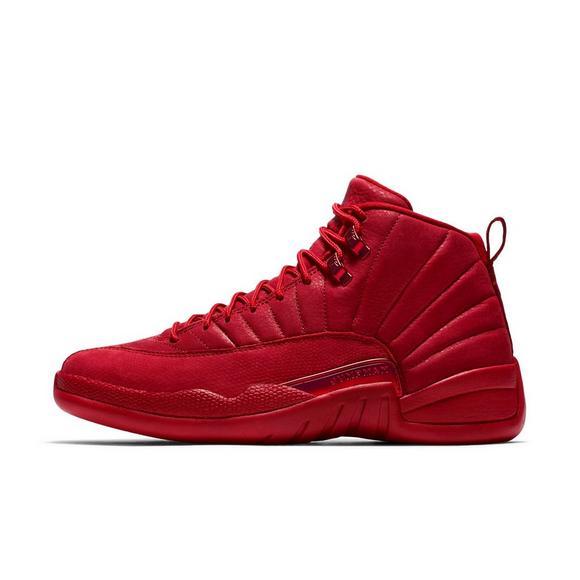 wholesale dealer 62934 15acf Jordan 12 Retro