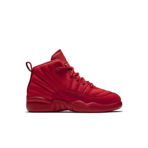 sports shoes 513cf 67bdf Jordan 12 Retro