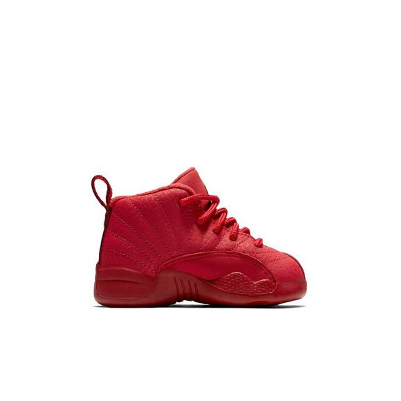 43ae4b824fa Jordan 12 Retro