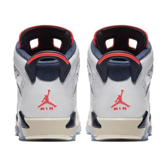 huge selection of f1e85 8e5ad Jordan 6 Retro