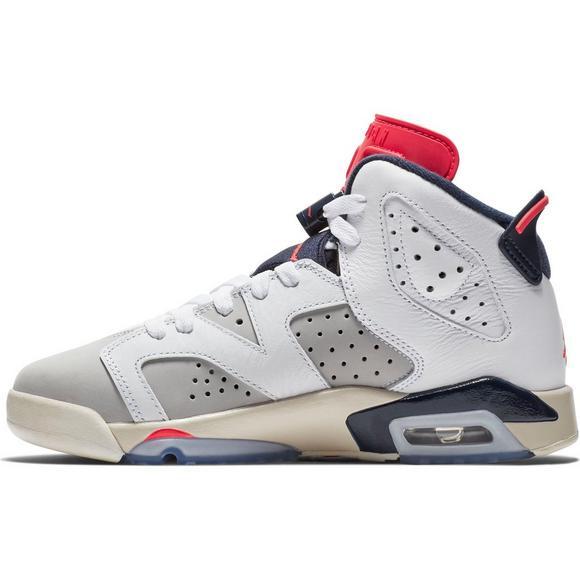 huge selection of 0470c 27493 Jordan 6 Retro