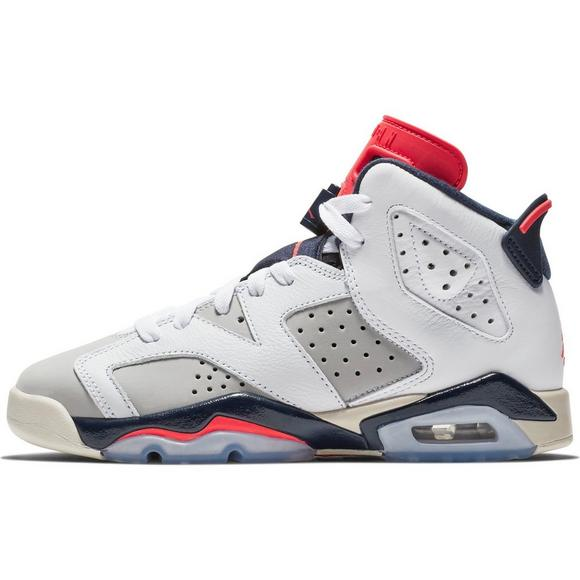 huge selection of 90be7 a7a7d Jordan 6 Retro