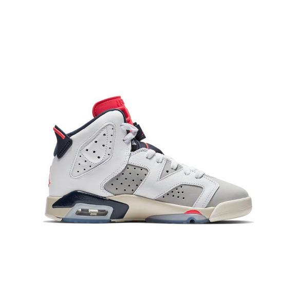 reputable site 10828 d0e9a Jordan 6 Retro