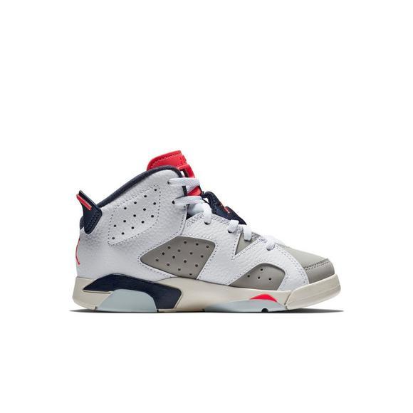 b5e70a217def29 Jordan 6 Retro