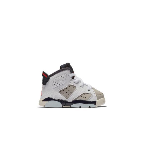 3fcf76b9836a7 Jordan 6 Retro