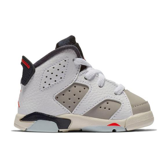 huge selection of 10eaa f1a85 Jordan 6 Retro