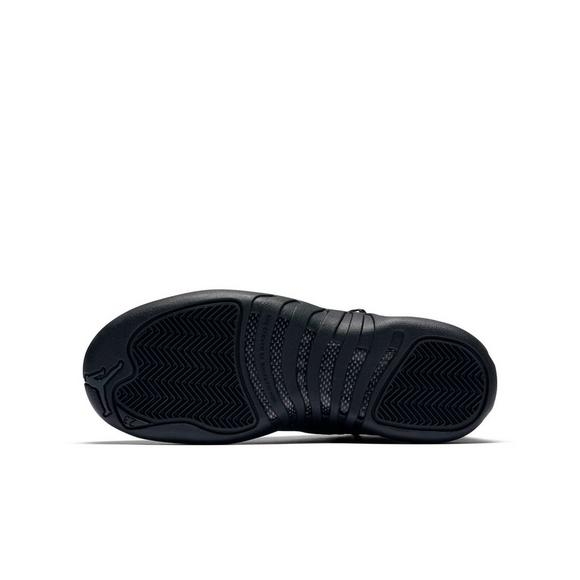 buy online d28c1 79937 Jordan 12 Retro