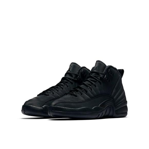 buy online 0f23d 6bbf4 Jordan 12 Retro