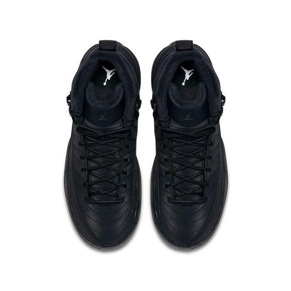 993e08d1cddc30 Jordan 12 Retro
